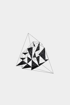 Imagem através do We Heart It #art #black #bw #dark #depressed #fashion #feelings #grunge #indie #light #night #pale #photo #photography #punk #quote #soft #text #thoughts #tumblr #white #words #softgrunge #palegrunge #palepunk