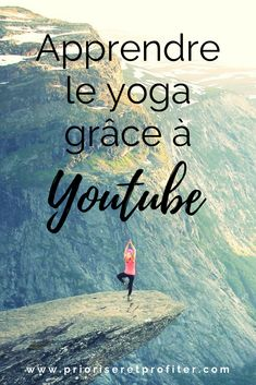 I advise more info on yoga for strength Vinyasa Yoga, Bikram Yoga, Ashtanga Yoga, Yoga Meditation, Yoga Routine, Yoga Inspiration, Yoga Fitness, Restorative Yoga Poses, Yoga For All