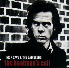 Nick Cave: The Boatman's Call