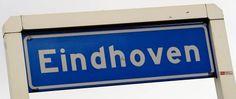 Eindhoven blijft koploper woningen creëren