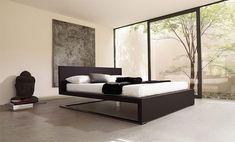 cool-bed-designs14-luxury-minimalist-bedroom-design-ideas-with-fresh-interior-ydbk8ht2.jpg (520×314)