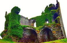 Και σε θέλω #ΣάκηςΡουβάς  Location  #Ireland  Photo  #ElectraAsteri