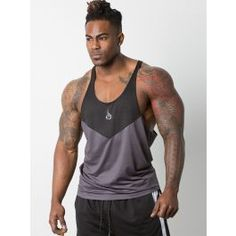 176452ef8ce98 RYDERWEAR LIFT T-BACK - CHARCOAL BLACK Built with Brushed Tee Performance  Fabric and
