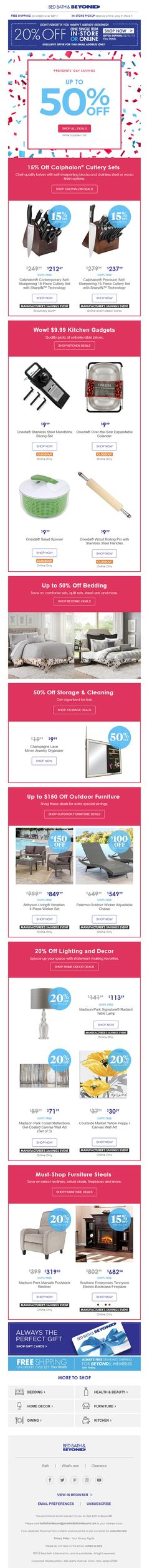 77 best special occasion emails images email design inspiration rh pinterest com