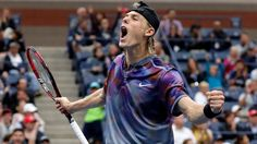 awesome Denis Shapovalov headlines Canada's Davis Cup squad - CBC Sports Check more at http://sherwoodparkweather.com/denis-shapovalov-headlines-canadas-davis-cup-squad-cbc-sports/