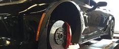 Fuel Efficiency, Brake Repair, Auto Service, Repair Shop, Oil Change, Investing Money, Apollo, Calgary, Vehicles