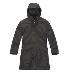 2a7a6edfd4999 Rohan Hilltop Jacket £197 Waterproof Coat