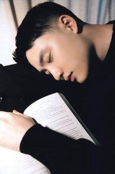 Cute Panda Wallpaper, Cute Wallpaper Backgrounds, Galaxy Wallpaper, Wallpapers, Kyungsoo, Exo Kokobop, Exo Do, Exo Ot12, Kaisoo