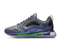 quality design 68283 fd089 Chaussures Nike Huarache E.D.G.E. TXT Pas Cher Homme Noir Rouge  BV8171 001-1905110201-Chaussures