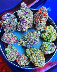 Learn more about different cannabis strains. Take a look at our complete can .. #stoned #stoner #hightimes #smoke