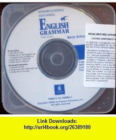 Understanding and Using English Grammar TestGen Test Bank (Azar Grammar Series) (9780131926691) Betty Schrampfer Azar , ISBN-10: 0131926691  , ISBN-13: 978-0131926691 , ASIN: B004FD7VXM , tutorials , pdf , ebook , torrent , downloads , rapidshare , filesonic , hotfile , megaupload , fileserve