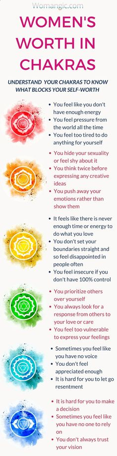 Reiki Symbols - How to know your worth and value yourself more. Chakra, Chakra Balancing, Root, Sacral, Solar Plexus, Heart, Throat, Third Eye, Crown, Chakra meaning, Chakra affirmation, Chakra Mantra, Chakra Energy, Energy, Chakra articles, Chakra Healing, Chakra Cleanse, Chakra Illustration, Chakra Base, Chakra Images, Chakra Signification, Anxiety, Anxiety Relief, Anxiety Help, Anxiety Social, Anxiety Overcoming, Anxiety Attack. Relationship, Relationship Advice, Relationship Proble...