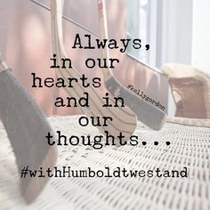 My heart breaks for these young men and their families. We stand in strength to support you!  #humboldtstrong #supporthumboldt #noregrets #liveeachdayasifitwereyourlast #leavenothingunsaid #sendingpositiveandhealingenergy #kellygordon