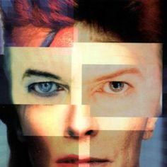 Habemus Bowie : The Next day is Today... journée spéciale Bowie sur France Inter