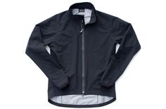 Search and State -SAS- S1-J Riding Jacket - Kinoko Cycles