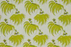 PALMETTO – Palm (Sapote) | Raoul Textiles