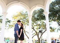 San Marco Anniversary Shoot ©becphotography