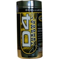 Cellucor D4.....it is mostly natural ingredients, no jitters, no crash, helps with energy and appetite.