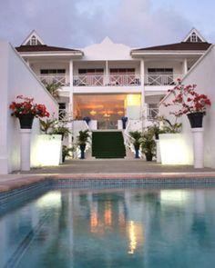 Bacolet Beach Club - Trinidad and Tobago #Jetsetter  http://www.jetsetter.com/hotels/trinidad-and-tobago/trinidad-and-tobago/624/bacolet-beach-club?nm=serplist=15=image