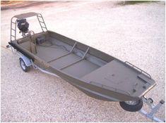 Research 2013 - Gator Boats Flat Bottom Jon Boat, Mud Boats, Power Boats, Speed Boats, Shallow Water Boats, Duck Hunting Boat, Fishing Boats, Fishing Reels, Tiny Boat