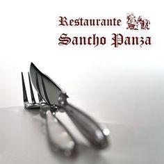 Sancho Panza en Alcocebre, Valencia