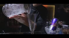 Our team was inspired and created a little something for Red Bull Pimp My Club. The legend says that during the Eleusinian Mysteries in ancient Athens, the. Mixology Bar, Red Bull, Athens, Dancing, Hold On, Events, Deep, Recipe, Street