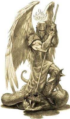 Angel Knight                                                                                                                                                                                 More