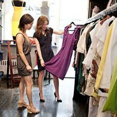 Looking for a personal stylist image consultant in NYC? We offer personal shopping, wardrobe styling, image consulting by celebrity stylist Allison Berlin.