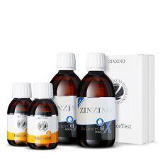 >> Essenzielle Omega-3 Super-Formel <<  Dr. Clayton ist ein Pionier in der Erforschung der pharmakologischen Wirkungen von Nahrungsmitteln und pflanzlichen Inhaltsstoffen - und wie sich diese auf die Gesundheit und k�rperliche Leistungsf�higkeit auswirken.   #Omega3 #fetts�uren #omega6 #balance #essenzielle  #omega-3 #omega-6 #fettwerte #fetts�urenwerte #vitas #zinzino #nahrungserg�nzung #supplements #polyphenole #wilfisch�l #algen #dha #epa #balanceoil #vitamind  #clayton Perfect Image, Perfect Photo, Love Photos, Cool Pictures, Vitamin D, Omega 3, Essential Oil Blends, Super, My Love