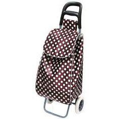 Pozrite sa na ponuku kategórieVozíky a rudle v našom e-shope a následne si jednotlivé produkty môžete aj rovno objednať. Nájdete tu produkty ako kompletný vozík alebo rudla ale aj príslušenstvo pre tých, ktorí si chcú svoj vozík opraviť. 30th, Fashion Backpack, Backpacks, Bags, Handbags, Backpack, Backpacker, Bag, Backpacking