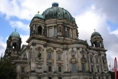 Top 10 Places to Visit In Berlin, Germany