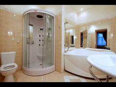 Посуточная аренда квартиры в Санкт-Петербурге «Одну секунду! Не уходите с пустыми руками! Нажмите на ссылку http://sutochno888.ru/  и получите скидку !!!