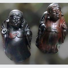 Tượng Thương Gia nhỏ gỗ trắc  Thích hợp để bàn làm việc, bàn uống nước  Kích thước 25-30 cm Phan, Minis, Deadpool, Buddha, Superhero, Fictional Characters, Asian Art, Fantasy Characters