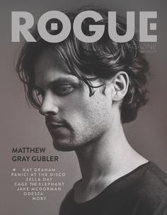 Download Rogue's Issue 2 Digital Edition