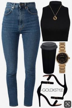 Dope or a Nope? Preppy Outfits, Cute Casual Outfits, Outfits For Teens, New Outfits, Stylish Outfits, Winter Outfits, Summer Outfits, Fashion Outfits, Womens Fashion