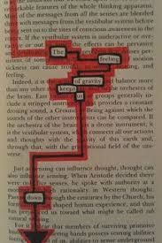 best examples of altered books - Google Search