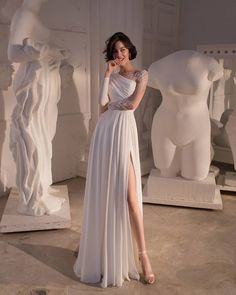 Dream Wedding Dresses, Bridal Dresses, Wedding Gowns, Bridesmaid Dresses, Prom Dresses, Formal Dresses, Pink Dress, Dress Up, Bridal Photoshoot