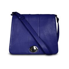 {Candy iPad shoulder bag} so pretty in purple