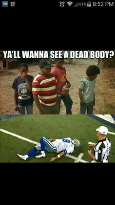 51 Best Abc Anyone But Cowboys Images In 2020 Nfl Memes