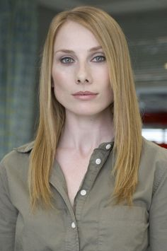 Rosie Marcel - also known as Jac Naylor in Holby City. Hottest Female Celebrities, Celebs, Holby City, Fair Complexion, Celebrity Workout, Famous Faces, Marcel, Beautiful Actresses, Celebrity
