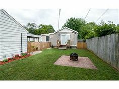 ADORABLE home for sale in Broadmoor! 3/1, 1441sf, updated throughout & dreamy outdoor spaces!  This one won't last long, call 318-773-HOME (4663) today for updated pricing and to schedule a private viewing.  Courtesy of ChrisHayesTeam.com. MLS #156214