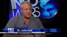 'Voice of God' Weapon, ELF Technology & Mind Control : Dr. John Hall
