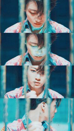 #BTS FAKE LOVE #JUNGKOOK