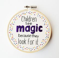 Hey, I found this really awesome Etsy listing at https://www.etsy.com/uk/listing/253407765/nursery-art-hand-embroidery-4-inch-hoop