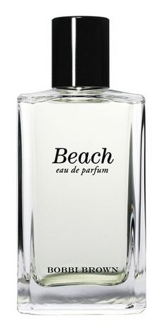 Bobbi Brown beach eau de parfum  http://rstyle.me/n/v77tnpdpe