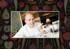 L'ingrediente segreto di Heinz Beck  #heinzbeck #chef #michelin
