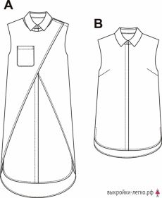 Super Sewing Tutorials Dresses Shirts 48 Ideas Source by idea sewing Clothing Sketches, Dress Sketches, Clothing Patterns, Dress Patterns, Sewing Patterns, Fashion Design Portfolio, Fashion Design Sketches, Dress Tutorials, Sewing Tutorials