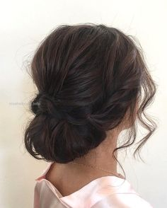 loose updos | pretty messy wedding updo hairstyle,updo hairstyle,messy wedding h… loose updos | pretty messy wedding updo hairstyle,updo hairstyle,messy wedding hairstyles for long hair http://www.nicehaircuts.info/2017/05/27/loose-updos-pretty-messy-wedding-updo-hairstyleupdo-hairstylemessy-wedding-h-3/