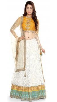 Indian Ethnic Fashion Wear,Buy Indian Ethnic Dresses Online