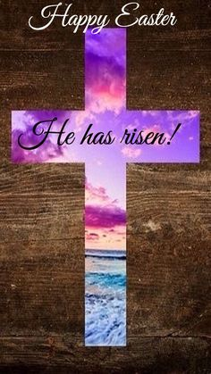 I Love The Lord, Gods Love, Christ Is Risen, God Is Amazing, Jesus Birthday, Jesus On The Cross, Dear God, Heavenly Father, Spiritual Inspiration